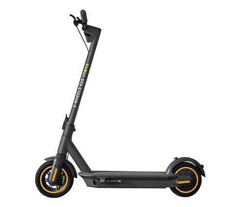 Ewheels E2S V2 MAX