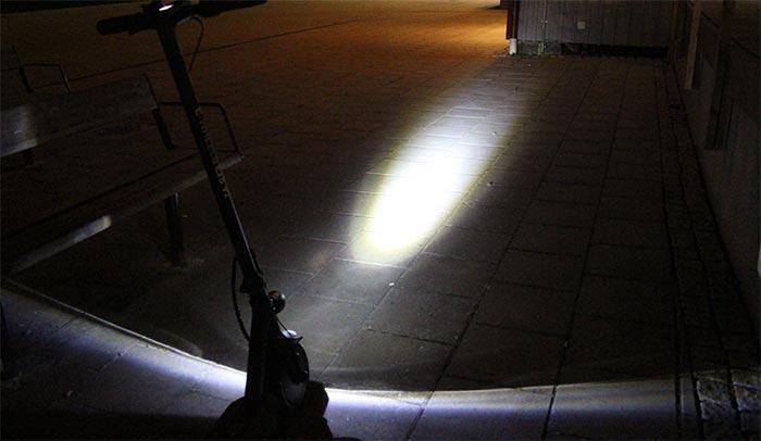 E2S V2 2021 Belysning Fram